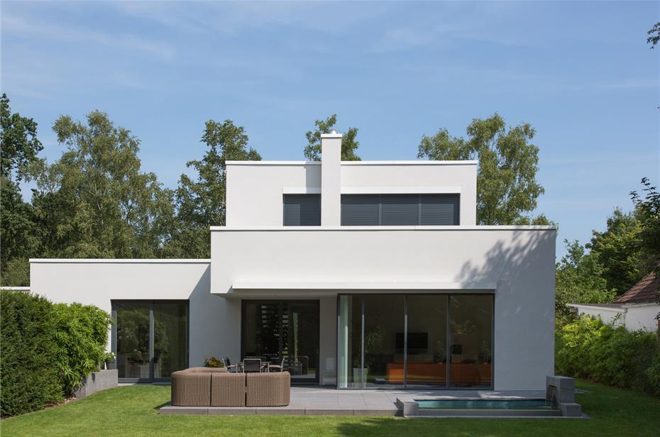 Architekturbüro Bremen püffel architekten bremen